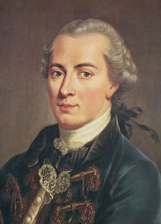immanuel kant 9 essay Immanuel kant is often considered a key figure in modern philosophy, and his  ideas had an influence on the  chapter 22 / lesson 9  this lesson offers  essay topics that will move your students toward a deeper understanding of kant.