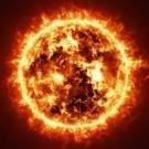 Mr.Sun
