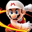 Mario_