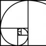 Fibonacci17