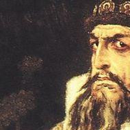 Ivan.Grozny