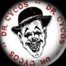 Dr.Cycos