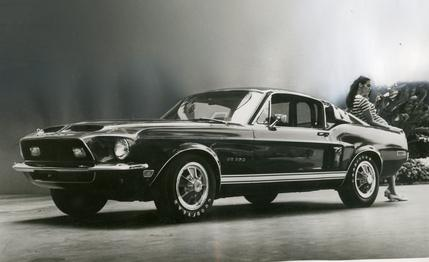 1967-ford-mustang-shelby-gt500-road-test-car-and-driver-photo-456251-s-429x262.jpg