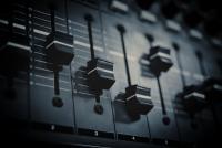 Klub muzyków i kompozytorów (muzyczny)