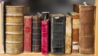 Klub Książki