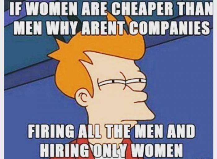 woman cheaper than men.jpg