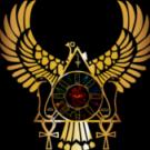 bożek.egipski