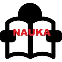 NAUKA - SCIENCE