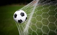 Klub Pasjonatów Futbolu