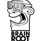 BRAIN_ROOT