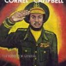 CornelCampbell