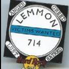 Lemmon_714