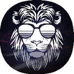 LionGrrr