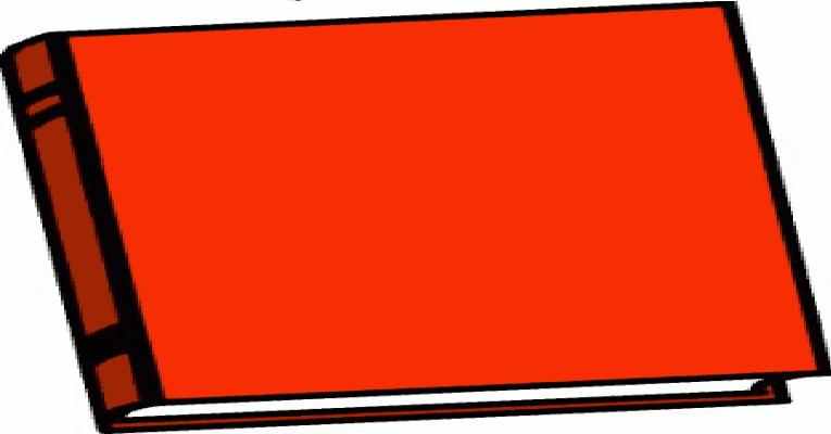 Słownik Redpill i Blackpill