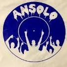Ansolo